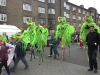 Ringsend Holiday May 5 Mayday Parade